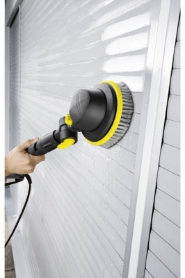 Karcher WB 100 Wash Brush